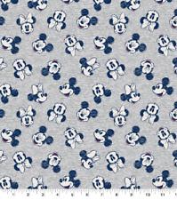 Fabric Flip Cotton 7