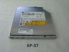 HITACHI-LG gma-4082n MASTERIZZATORE DVD/unità s05d #kp-37
