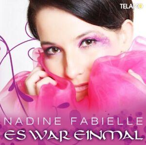 Nadine Fabielle Es war einmal - Vorarlberg, Österreich - Nadine Fabielle Es war einmal - Vorarlberg, Österreich