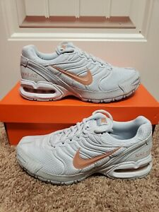 allenamento Sneaker Air 5eac5d28c1f1511d513db14f24eb56870 343851 Nike Max 7 Novità Taglia 4 Running da Torch 008 L5AjR34