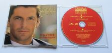 THOMAS ANDERS Feat. The Three Degrees - When will i see you Again - MCD CD