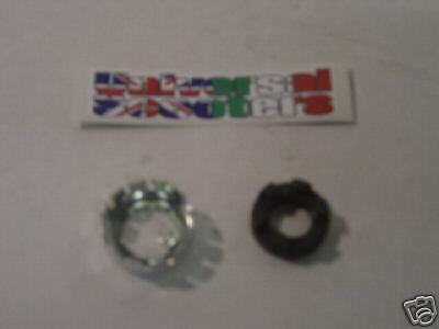 Vespa Clutch Cover O Ring kit Super//Rally PX PE T5