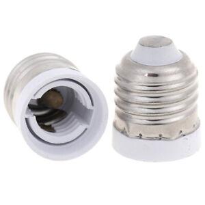 2Pcs-E27-to-E17-Adapter-Lamp-Holder-Base-Socket-for-E17-LED-Light-Buwr