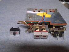 SONY TC-755 REEL TO REEL BIAS OSC CIRCUIT BOARD COMP P/N X-3634-146-0 USED
