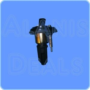 BRAND NEW IGNITION COIL FOR VARIOUS VEHICLES C1395 UF303 12568062