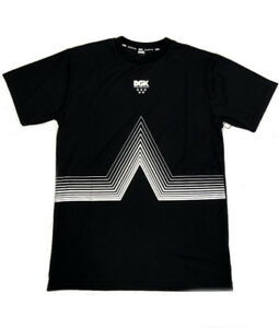 e9a0a350a29 Image is loading DGK-On-Point-Black-Soccer-Jersey
