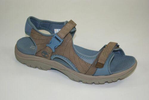 5 da 8032r Us Jordan Scarpe Sandals Timberland 2 strap 5 36 Gr donna O0a7vqYx