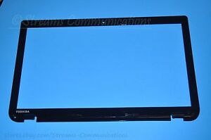 TOSHIBA-Satellite-S55-A-S55-A5295-Non-Touch-15-6-034-Laptop-LCD-BEZEL-Frame