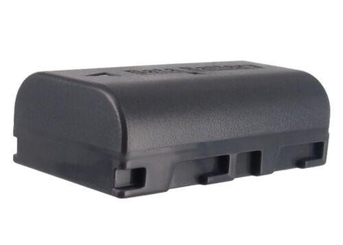 Li-ion batería Para Jvc gz-ms100r Gz-mg155us Gr-d740ex Gz-mg157us Gz-mg155ek Nuevo