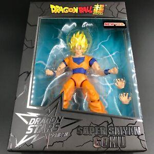 Bandai Dragon Stars Dragon Ball Super-Piccolo AVEC CAPE Série 13