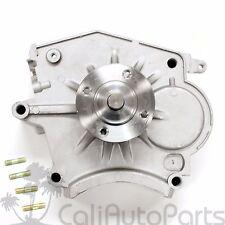 FITS: 93-95 TOYOTA PICKUP 4RUNNER T100 3.0L SOHC 3VZE ENGINE FAN PULLEY BRACKET