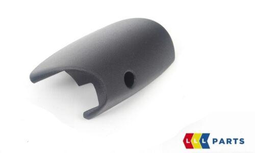 NUOVO OEM MINI R55 R56 R57 R58 R59 Console Centrale Copertura Bracciolo Sinistro N//S 9185111