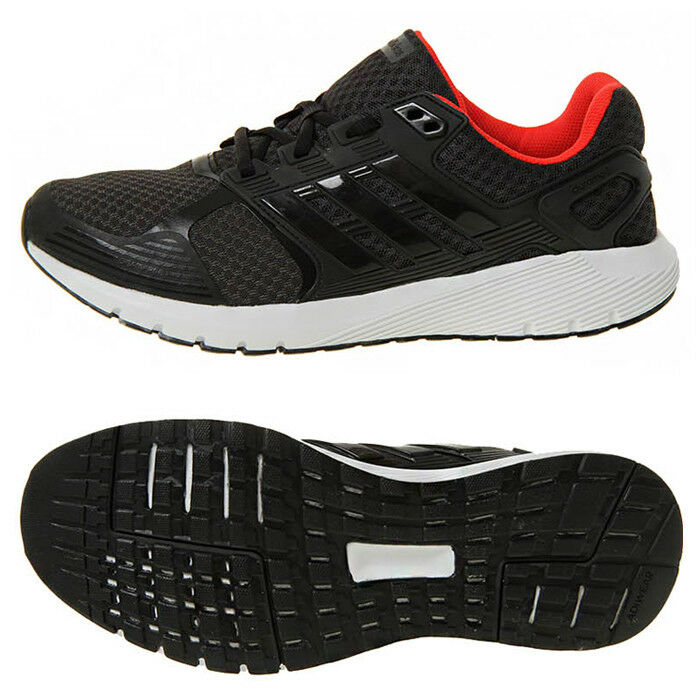 Adidas Duramo 8 Running Shoes (CP8738) Athletic Sneakers Trainers