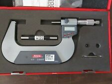 New Listingspi 4 5 Electronic Micrometer