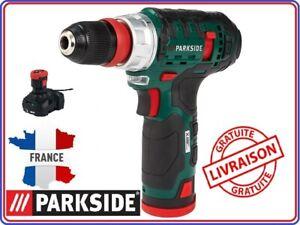 PARKSIDE-Perceuse-visseuse-sans-fil-PBSA-12-C2