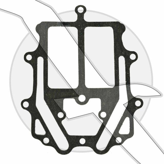 Johnson Evinrude Outboard Motor Gasket 0323292 323292