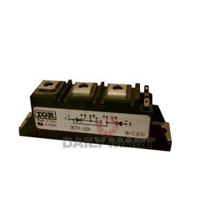 New-In-Box-IR-IRKT91-16S90-IRKT91-16S90-Power-Module-Supply