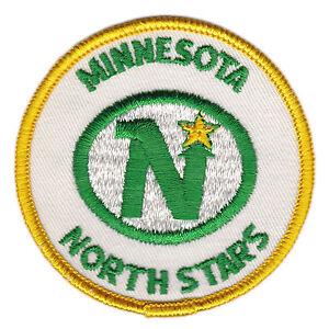 1970-039-S-MINNESOTA-NORTH-STARS-NHL-HOCKEY-VINTAGE-3-034-TEAM-LOGO-PATCH