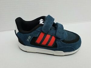Adidas ortholite 24 Kinderschuhe Wie Neu