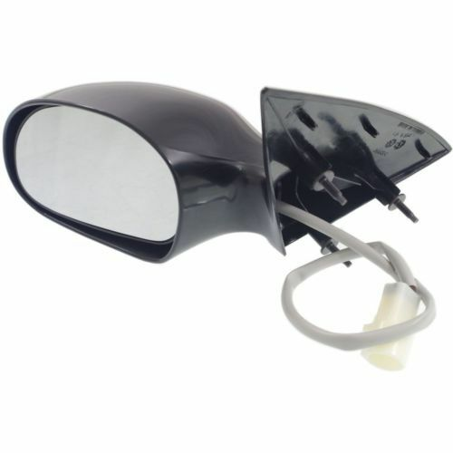 New Driver Side Mirror For Ford Taurus 1996-1999 FO1320122