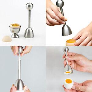 Eierschalenbrecher-Eierkoepfer-Egg-Cutter-Eierschalensollbruchstellenverursacher