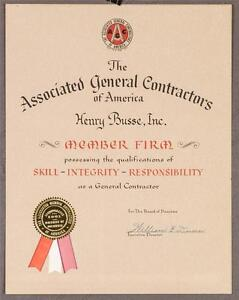 Vintage-Associated-General-Contractors-Membership-Certificate-tob