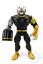 Marvel-Legends-6-034-inch-Build-a-Figure-BAF-Titus-Parts-Individual-Parts thumbnail 2