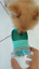 thumbnail 11 - Durable-Pet-Dog-Cat-Travel-Water-Bottle-For-Puppy-Drinking-Portable-Feeder-Gift