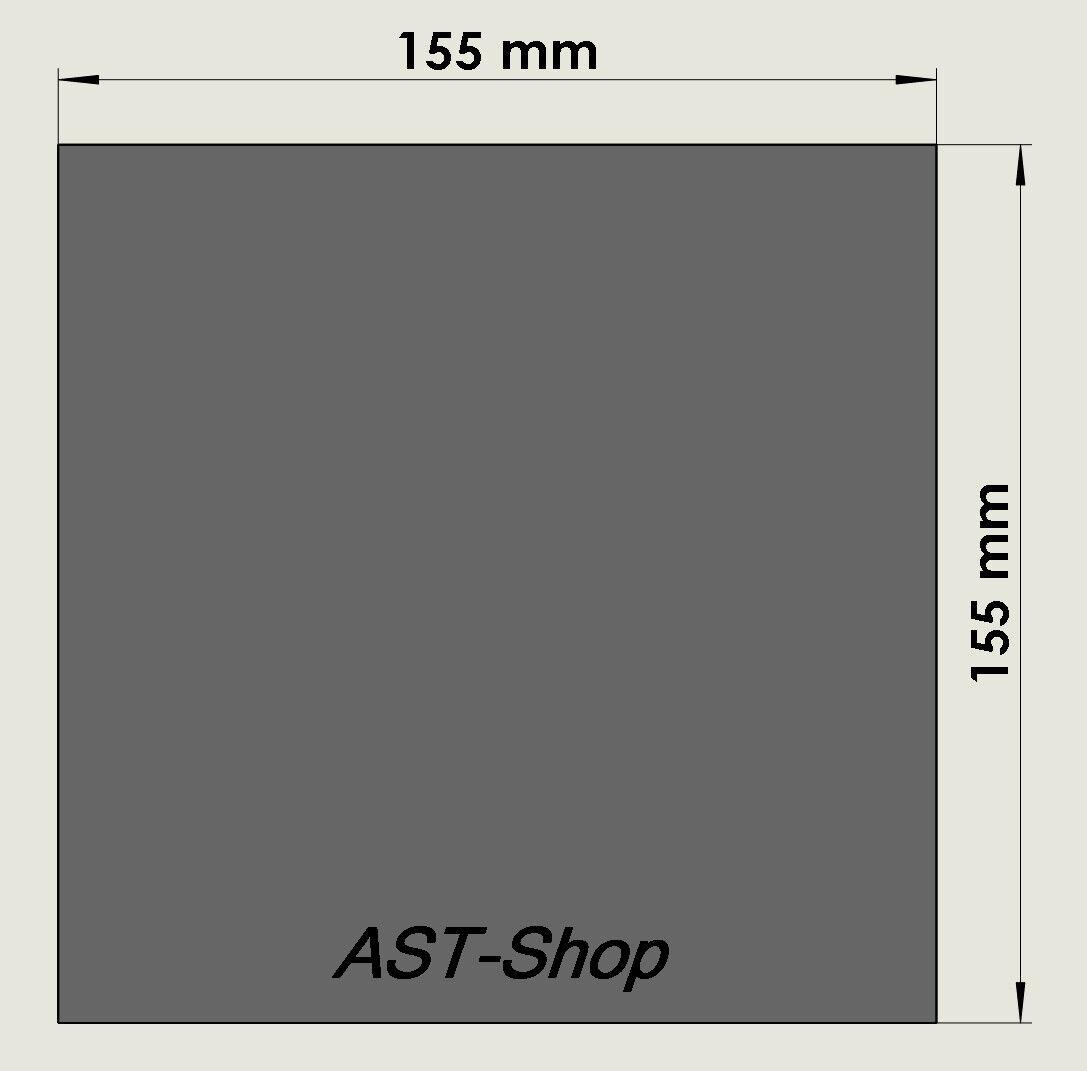 Ersatzfilter Filter G2 für Geberit Geberit Geberit Aerotec 90 Lüfter Badlüfter 155 x 155 mm     | Attraktives Aussehen  | Deutschland Frankfurt  | Große Ausverkauf  d8ea8a