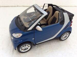 Maqueta-1-18-Smart-ForTwo-451-cabrio