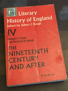 Literary-history-of-England-IV-the-nineteenth-century-and-after