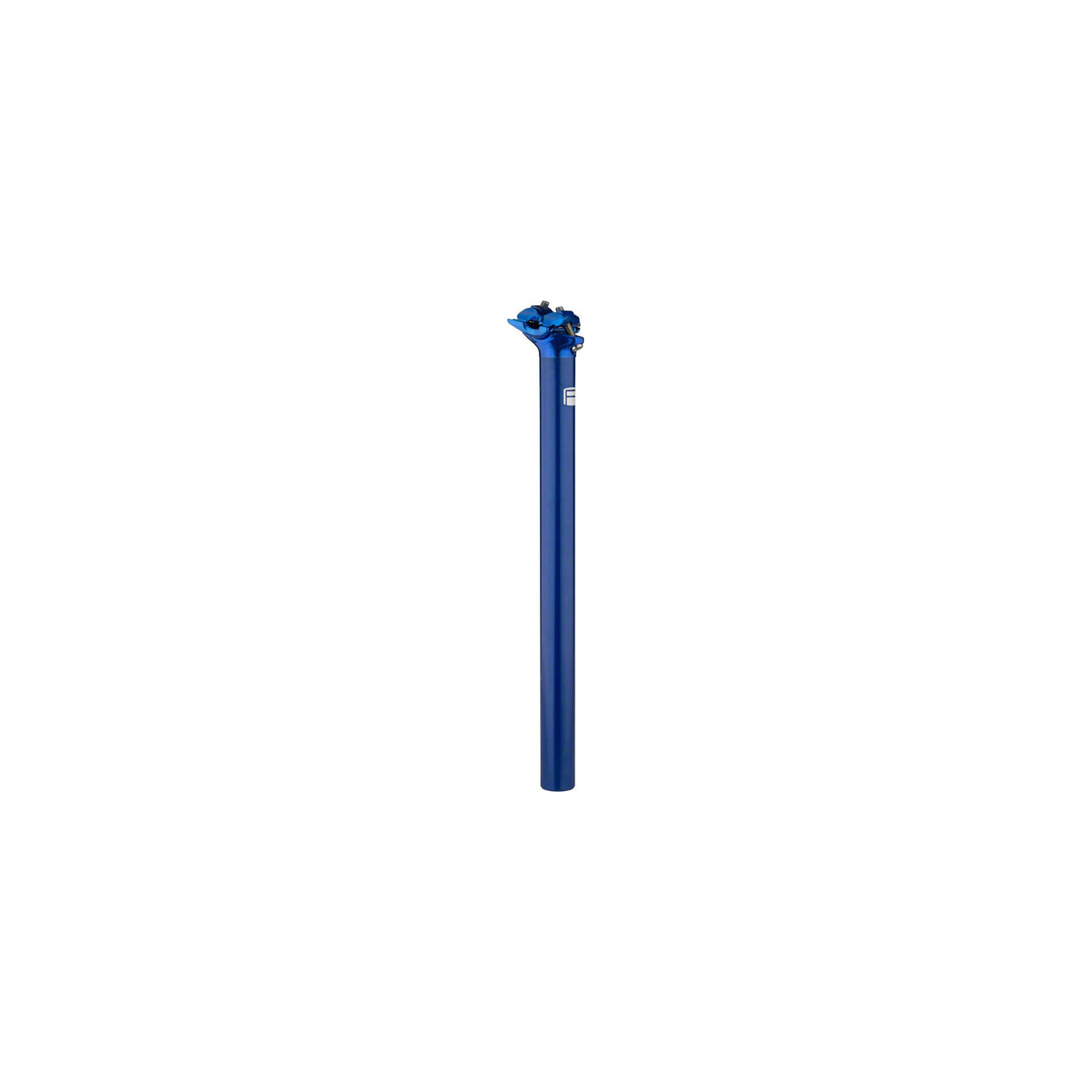 Promax SP-1 Seatpost  30.9 x 400mm blueee  high discount