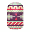 jamberry-wraps-half-sheets-A-to-C-buy-3-amp-get-1-FREE-NEW-STOCK-10-16 thumbnail 60