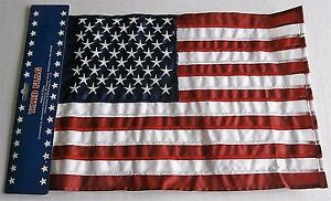 American-Flag-12-034-x-18-034-Garden-Flag-100-with-Pole-Sleeve
