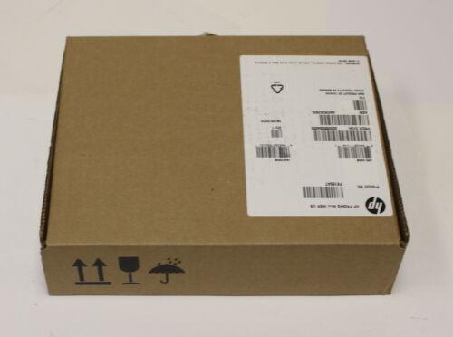 USB HP USB Mini Magnetic Stripe Reader FK186AT HP Mini Magnetic Stripe Reader