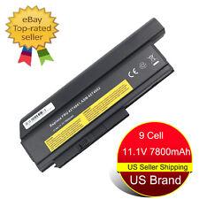 New 9 Cell Battery fr Lenovo ThinkPad X220 X220i 0A36282 42T4861 42T4862 42T4865