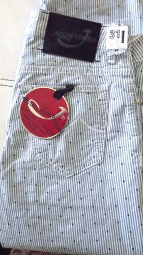 Jacob Jeans Cohen Cohen Coton Cohen Jacob Jacob Coton lastiqu lastiqu Jeans Coton Jeans Sxdrdz