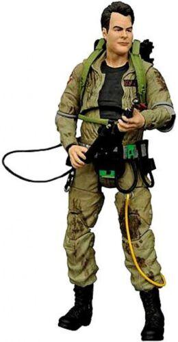 """béret /& Lunettes Set 1//6 Scale Toy people/'s armée de libération de l/'ONU CASQUE BLEU-BLEU /""""ONU/"""" Casque"""
