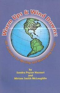 Warm-ups-and-Wind-downs-by-Miriam-Smith-McLaughlin-and-Sandra-Peyser-Hazouri-19