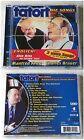 TATORT DIE SONGS Manfred Krug, Charles Brauer (NEW EDITION) .. 2001 NDR-CD TOP