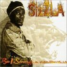 Be I Strong von Sizzla (1999)