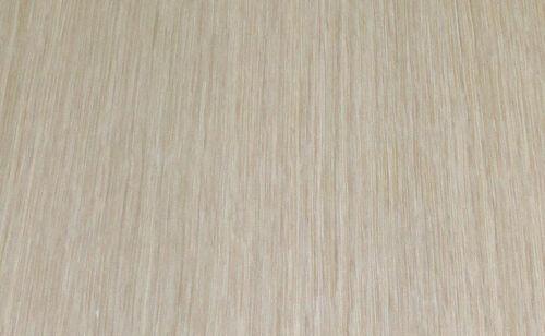 "Oak White Rift wood veneer sheet 24/"" x 96/"" with paper backer 1//40/"" thickness"