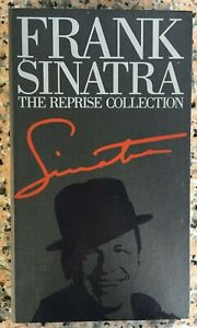 Frank-Sinatra-The-Reprise-Collection-comes-in-4-CD-039-s