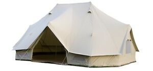 Sibley-600-Twin-tent-new-copyrighted-bell-tent-design-Ultimate-Glamping