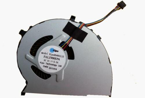 New FOR Lenovo Ideapad U430 U430P U530 Touch U530P CPU cooling fan
