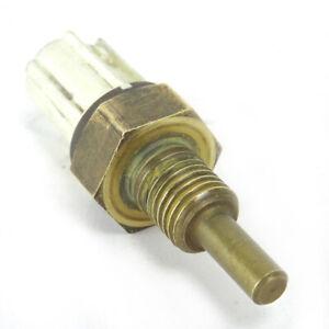 Gluehbirne-Wasser-Sensor-Temperatur-fuer-Suzuki-Burgman-an-400-Jahr-2001-02