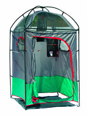 Camp Shower Tent Portable Camping Changing Room Outdoor Privacy Shelter Beach