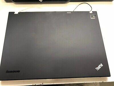 IBM Genuine Lenovo Thinkpad R400 Laptop Bottom Motherboard Frame ...