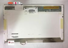 """Samsung LTN154AT07-T01 15.4"""" Laptop LED/LCD Screen Compatible with many Brands"""