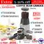 Sunbeam-EM0440-GrindFresh-Conical-Burr-Coffee-Grinder-Espresso-Bean-Extractor-AU thumbnail 1